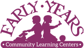 Early Years Community Learning Centers